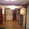 Сдается в аренду квартира 3-ком 100 м² Пражская Ул.,  44, метро Международная