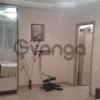 Сдается в аренду квартира 2-ком 48 м² Пионерстроя Ул.,  7, метро Проспект Ветеранов
