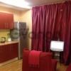 Сдается в аренду квартира 2-ком 50 м² Шпалерная Ул.,  44б, метро Чернышевская
