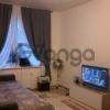 Сдается в аренду квартира 1-ком 33 м² Центральная Ул,  52к2, метро Улица Дыбенко