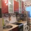 Сдается в аренду квартира 3-ком 55 м² Колпино / Павловская Ул.,  50, метро Рыбацкое