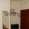 Сдается в аренду квартира 2-ком 71 м² Беринга Ул.,  1, метро Приморская