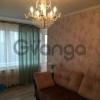 Сдается в аренду квартира 1-ком 33 м² Гражданский Пр.,  120, метро Гражданский проспект