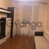 Сдается в аренду квартира 1-ком 42 м² Камышовая Ул.,  38 к1, метро Комендантский проспект