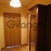 Сдается в аренду квартира 1-ком 40 м² Федора Абрамова Ул.,  8, метро Парнас