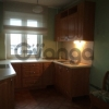 Сдается в аренду квартира 2-ком 56 м² Коллонтай Ул.,  21к1, метро Проспект Большевиков