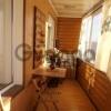 Сдается в аренду квартира 1-ком 38 м² Просвещения Пр.,  52, метро Проспект Просвещения