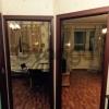 Сдается в аренду квартира 1-ком 43 м² Михаила Дудина Ул.,  23, метро Парнас