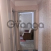 Сдается в аренду квартира 2-ком 50 м² Орджоникидзе Ул.,  41, метро Звёздная