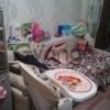 Сдается в аренду квартира 1-ком 46 м² Коллонтай ул,  29, метро Проспект Большевиков