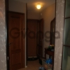Сдается в аренду квартира 2-ком 43 м² Планерная Ул.,  20, метро Рыбацкое