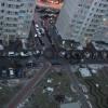 Сдается в аренду квартира 1-ком 42 м² Заречная Аллея ,  , метро Парнас