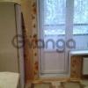 Сдается в аренду квартира 1-ком 35 м² Шувалова Ул.,  3, метро Девяткино