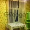 Сдается в аренду квартира 3-ком 65 м² Декабристов Ул.,  13, метро Сенная площадь
