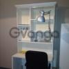 Сдается в аренду квартира 2-ком 54 м² Сикейроса Ул.,  17к3, метро Озерки