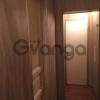 Сдается в аренду квартира 2-ком 60 м² Камская Ул.,  10, метро Приморская