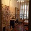 Сдается в аренду квартира 2-ком 61 м² Галерная Ул.,  61, метро Адмиралтейская