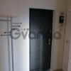 Сдается в аренду квартира 1-ком 42 м² Савушкина Ул.,  123, метро Чёрная речка