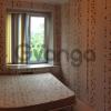 Сдается в аренду квартира 2-ком 43 м² Возрождения Ул.,  27, метро Кировский завод