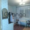 Сдается в аренду квартира 1-ком 50 м² Народного Ополчения Пр.,  167, метро Проспект Ветеранов