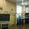 Сдается в аренду квартира 1-ком 32 м² Октябрьская Наб.,  124, метро Ломоносовская