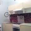 Сдается в аренду квартира 2-ком 59 м² Чернышевского Пл.,  7, метро Парк Победы