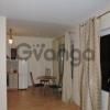 Сдается в аренду квартира 1-ком 47 м² Шуваловский Пр.,  74к1, метро Комендантский проспект