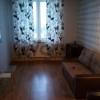Сдается в аренду квартира 1-ком 48 м² Салова ул,  24, метро Елизаровская
