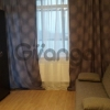 Сдается в аренду квартира 1-ком 25 м² Адмирала Черокова Ул. ,  18, метро Проспект Ветеранов