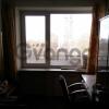Сдается в аренду квартира 2-ком 50 м² Институтский Пр.,  6, метро Площадь Мужества