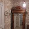 Сдается в аренду квартира 2-ком 49 м² Нестерова Пер.,  9, метро Спортивная