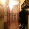 Сдается в аренду квартира 2-ком 53 м² Октябрьская Наб.,  122, метро Ломоносовская