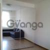 Сдается в аренду квартира 1-ком 33 м² Кудрово / Центральная Ул.,  52, метро Улица Дыбенко
