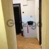 Сдается в аренду квартира 2-ком 48 м² Каменноостровский пр-кт,  27, метро Петроградская