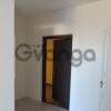 Сдается в аренду квартира 1-ком 43 м² Мурино / Привокзальная Пл.,  3к2, метро Девяткино