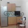 Сдается в аренду квартира 1-ком 23 м² Мебельная Ул.,  35, метро Старая Деревня