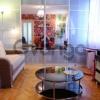 Сдается в аренду квартира 3-ком 60 м² Кузьмина Подводника Ул.,  10, метро Ленинский проспект