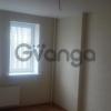 Сдается в аренду квартира 3-ком 82 м² Федора Абрамова Ул.,  15, метро Парнас