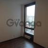 Сдается в аренду квартира 2-ком 65 м² Пилютова Летчика Ул.,  44к2, метро Проспект Ветеранов