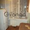 Сдается в аренду квартира 1-ком 33 м² Ольги Берггольц ул,  29, метро Елизаровская