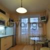 Сдается в аренду квартира 1-ком 43 м² Просвещения Пр.,  33к2, метро Проспект Просвещения