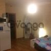 Сдается в аренду квартира 1-ком 30 м² Федора Абрамова Ул.,  20, метро Парнас