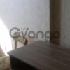 Сдается в аренду квартира 1-ком 40 м² Федора Абрамова ул,  18, метро Парнас