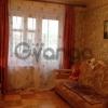 Сдается в аренду квартира 1-ком 32 м² Серебристый Б-Р,  16к1, метро Пионерская