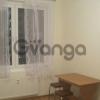 Сдается в аренду квартира 1-ком 40 м² Привокзальная Ул.,  3, метро Девяткино