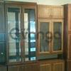 Сдается в аренду квартира 2-ком 42 м² Германа Партизана Ул.,  23, метро Проспект Ветеранов