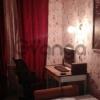 Сдается в аренду квартира 2-ком 46 м² Софийская ул,  32, метро Международная