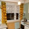 Сдается в аренду квартира 2-ком 45 м² Тихорецкий Пр.,  25, метро Политехническая