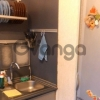 Сдается в аренду квартира 2-ком 54 м² Пискаревский Пр.,  , метро Лесная