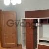 Сдается в аренду квартира 2-ком 65 м² Днепропетровская Ул.,  43, метро Комендантский проспект